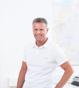 Peter Mörsdorf